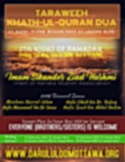 2019-Khatm-Ul-Quran.jpg