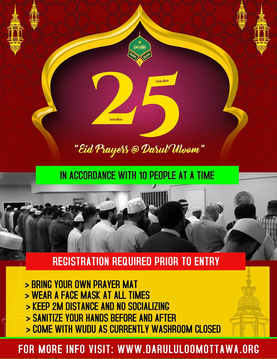 25 Eid Prayers.jpg