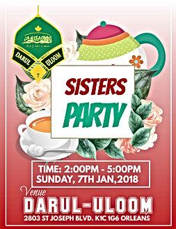 06- Women Party .jpg