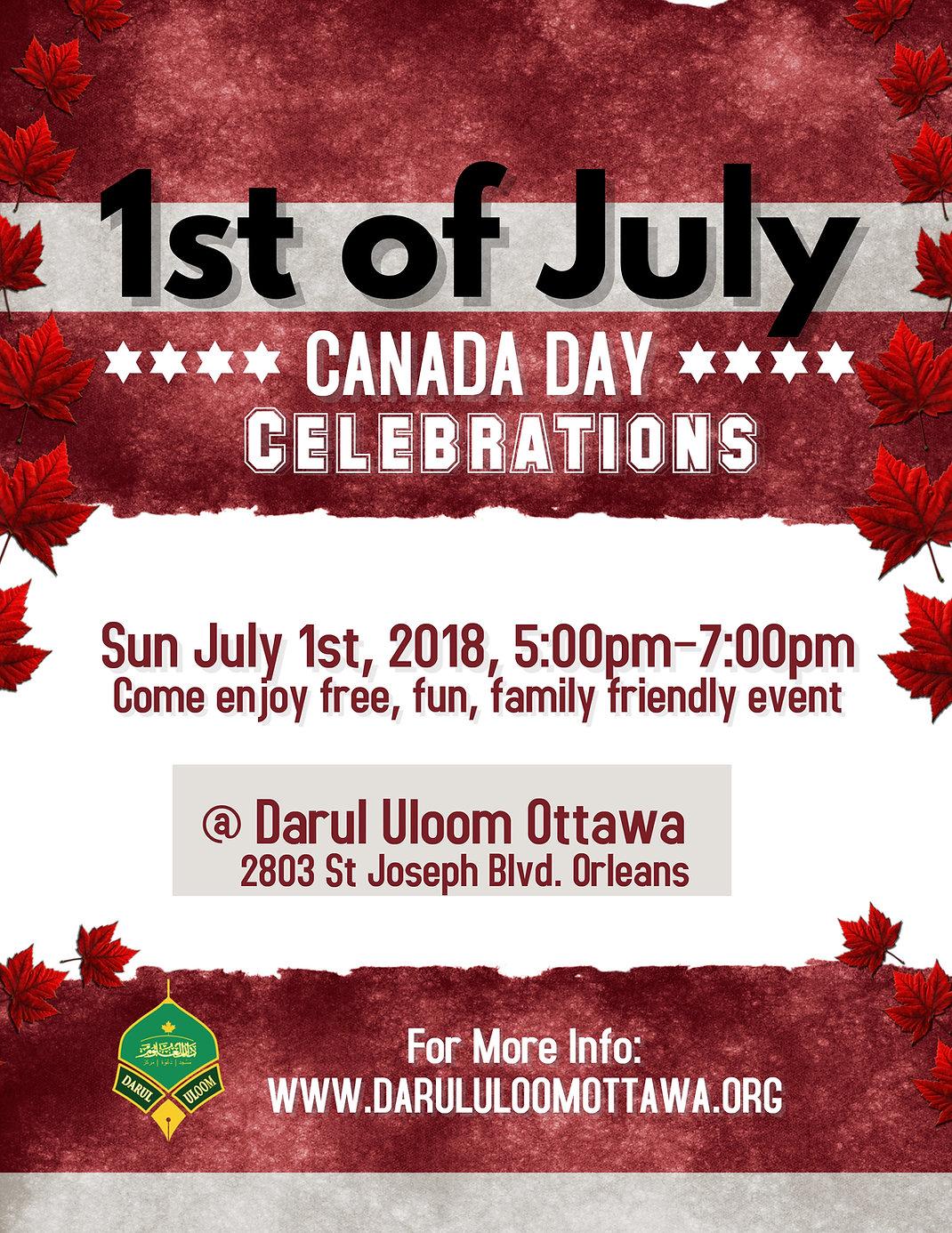 20- Canada Day.jpg