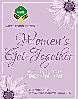 11-  Womens Day Event.jpg