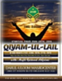 32-Qiyamul Lail.jpg