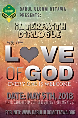 14- Interfaith.jpg