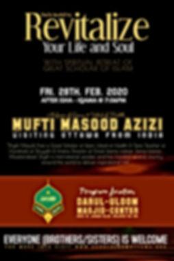 46 - Masood Azizi.jpg
