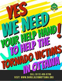 23- tornado Help.jpg