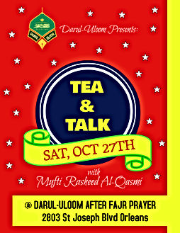 26-Tea & Talk.jpg