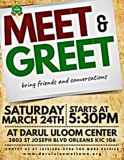 10- Meet & Greet.jpg