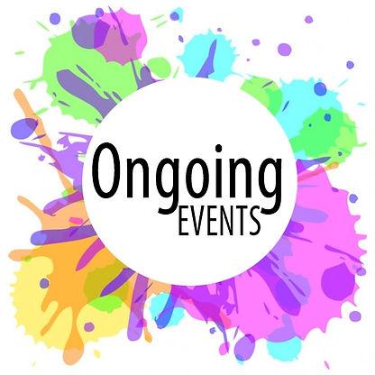 Onn-going-events.jpg