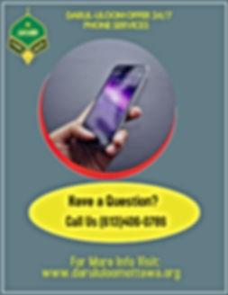 08- Phone Services.jpg
