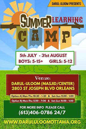 2021 Summer Learning Camp.jpg