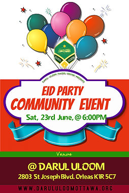 17- Eid Party.jpg