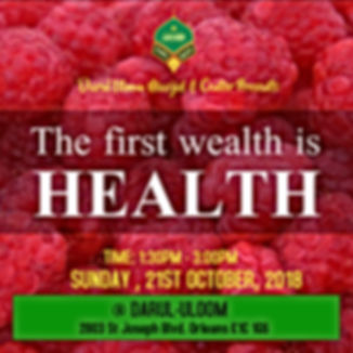 25-Health Event.jpg