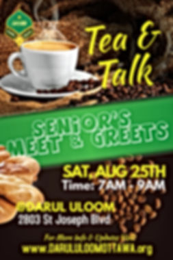 19- Seniors Events.jpg