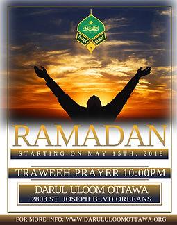 15- RamadanWorship.jpg