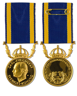 NOR-medalj2019-herr.png