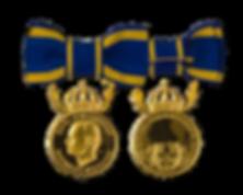 NOR-medalj2019-dam.png