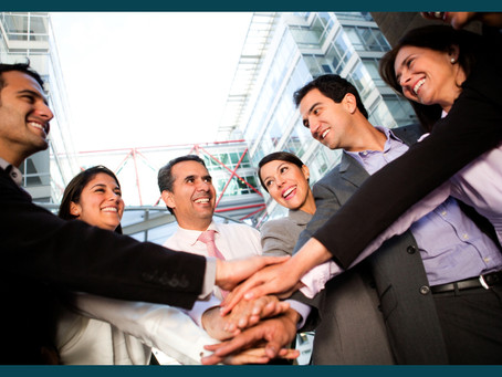 Success Managing Stress: workshop
