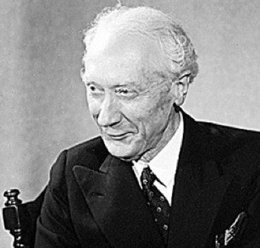 Frederick Matthias Alexander Technique