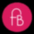 Frances-Logo---Small-WEB.png