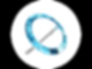 logo circularok.png