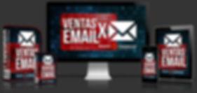 ventasxemail-1.jpg