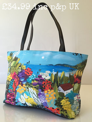 Handbag LIMITED NUMBER NOW IN STOCK
