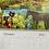 Thumbnail: 2021 Calendar