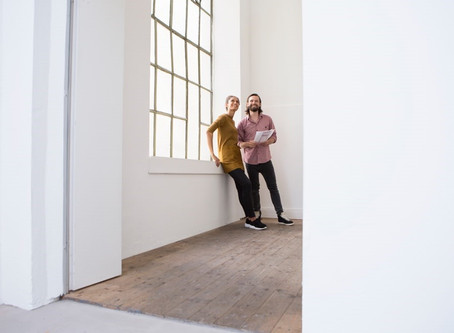 Can I rent out my spare rooms as a first home buyer?