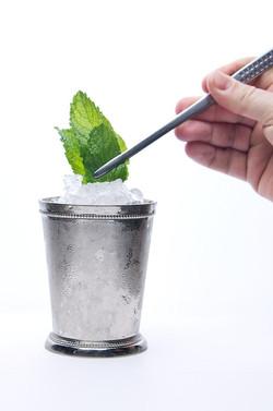 foto de bebida