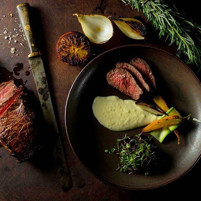 foto de carne