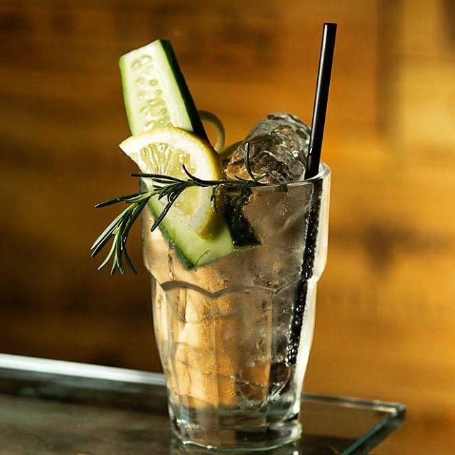 foto de bebidas