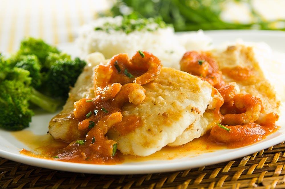 foto de peixe
