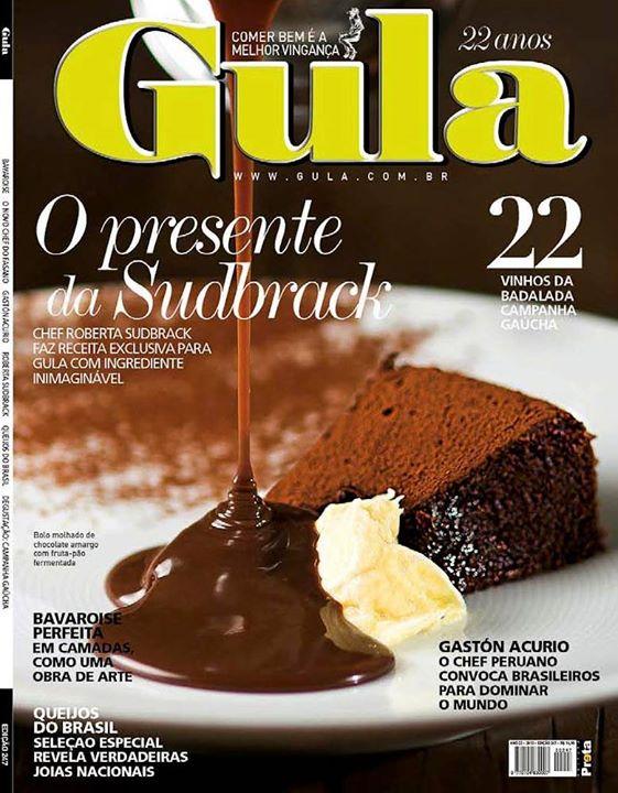 Facebook - Quase me esqueci de postar a capa da última Revista Gula 247.jpg