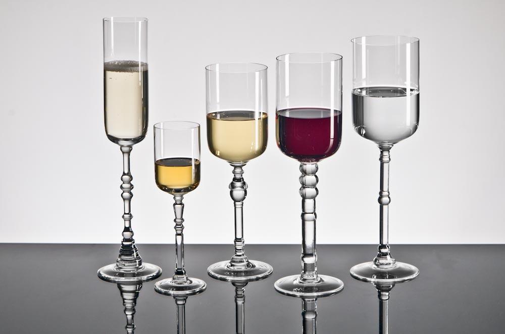 foto de vinho