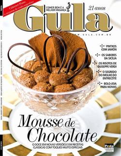 Facebook - Revista Gula 243 já nas bancas.jpg