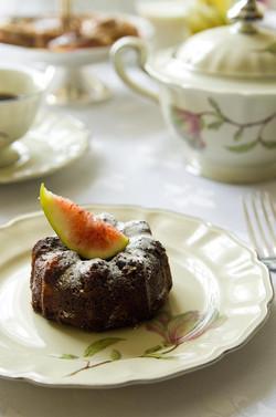 foto de sobremesa