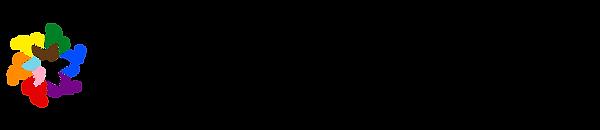 Melissa-Morgan-Tang-Logo-(small-in-Color).png