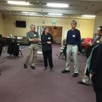 Adult Recess Workshop Jan 2018.jpg