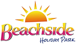 Beachside Logo 2014 No Background.png