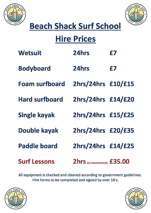 Beach-Shack-Surf-School-Hire-Prices (1).