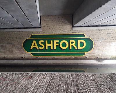 Ashford_edited_edited.jpg