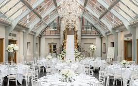 Top 10 tips to finding that dream venue