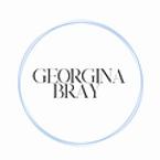 georgina Bray Logo_PNG.webp