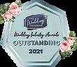 OUTSTANDING_Badge 2021.png