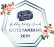 OUTSTANDING_Badge 2021.png