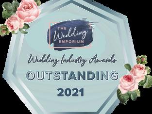 The Wedding Emporium Awards