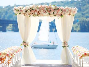 31 Wedding Entertainment Ideas