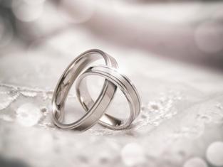 5 top questions when choosing a wedding planner