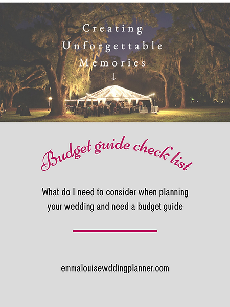 Budget guide check list (1).png