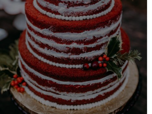 8 ways to use Pinterest for wedding planning